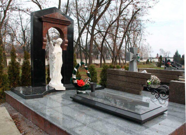memorialnie_kompleksy_kiev